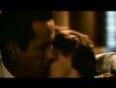 Jessica Jay — Casablanca(FAN VIDEO)(Remastered)