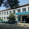 Подслушано школы №1/п. Уктур
