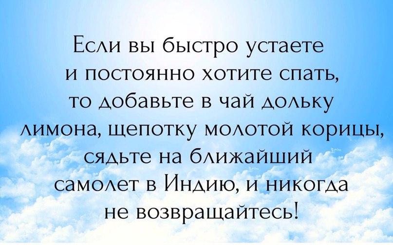 Эльмира Мира   Санкт-Петербург