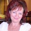 Natalia Smola