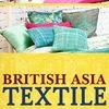 British Asia Textile