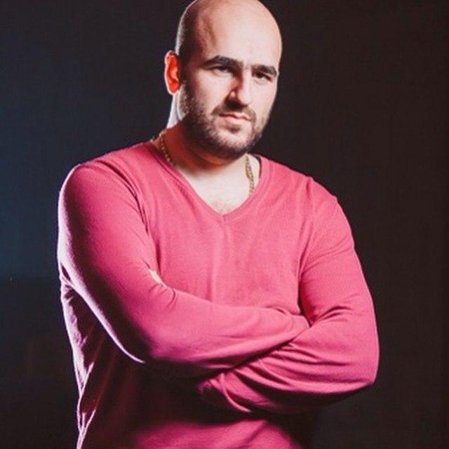 Артур Багдасарян   Сочи