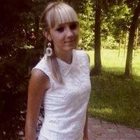Христина Ковальська