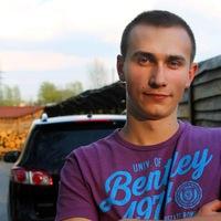 Вася Андрушків   Львов