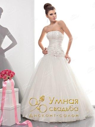 Иркутск свадебные платья напрокат