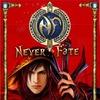 Neverfate - Онлайн игра