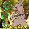 PunKrot 〖Пан Крот〗{Group From The Earth}