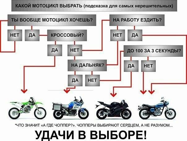 ebuiUDc_Pvk.jpg