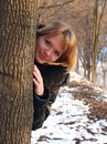 Ольга Цегельник фото #12