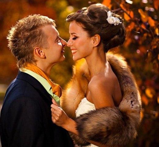 Соблазнила женатого парня 7 фотография