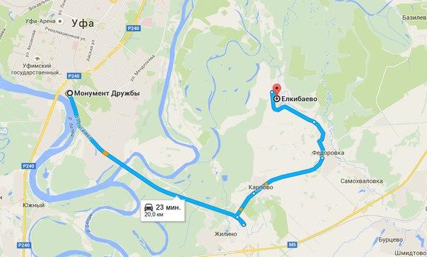 купить карту виза классик Серпухов