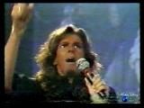 Modern Talking - Atlantis Is Calling (Goldene Loewe Verleihung,12.Okt.1986) MTW
