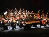 Эдвард Григ. Концерт для фортепиано с оркестром ля минор - Edvard Grieg. Piano concerto in a minor