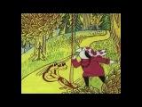 Мультики Баба Яга против 1  Советские мультфильмы для детей и взрослых