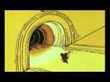 Мультики Баба Яга против 3  Советские мультфильмы для детей и взрослых