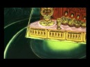 Мультики Баба Яга против 2 Советские мультфильмы для детей и взрослых