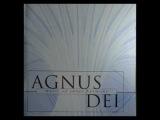 Agnus Dei - Samuel Barber