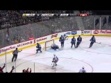 Chicago BlackHawks vs. Winnipeg Jets 06.02.2015