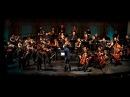 Rameau Orage musicAeterna Teodor Currentzis