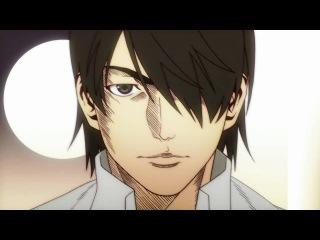 Скороговорки. Аниме |Bakemonogatari Special 2: Tsubasa Cat|
