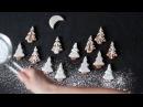 Christmas Gingerbread Cookies Vianočné Perníky