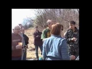 Жидачів віче фото відео фото 361-573