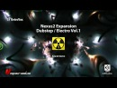 Refx Nexus² - Dubstep / Electro Vol. 1 Expansion Video