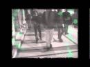 Dancing Leeroy Thornhill style (Prodigy)