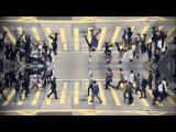 Ziger - Circles (Mariano Mellino Remix) Movement Recordings Video Edit