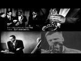 Jack Kerouac - History of BOP