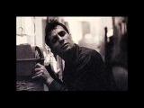 Jack Kerouac - The Beat Generation  Amon Tobin - Slowly