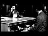 Jack Kerouac &amp Steve Allen - 'Charlie Parker'