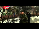 27.01.2015.НОВОСТИ.Мобилизация на Украине под срывом.