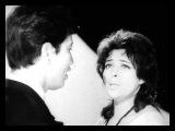 Алла Иошпе и Стахан Рахимов - Malaguena Salerosa Малагенья Салероса (1966 исп. мексиканская народная песня)