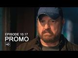 Supernatural 10x17 Promo - Inside Man [HD]