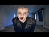 Paradise Lost - Say Just Words Official Music Video