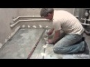 Делаем ремонт в квартире или в частном доме своими руками