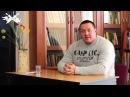 Встреча Михаила Кокляева со школьниками 26.03.2014