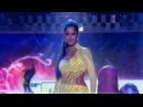 Katrina Kaif Performance - Filmfare - Impresso Studio