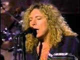 Robert Plant - 29 Palms 1993