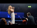 Paloma Faith - Picking Up the Pieces  (BBC Proms 2014)
