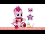 Игрушка Hasbro Пони Пинки Пай 29208H