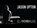 10 19 14 Jason Upton 11am