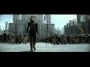 Голодні ігри: Переспівниця. Частина 2  The Hunger Games: Mockingjay (2015) (український трейлер №3)