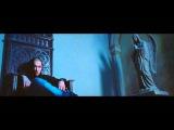 (Новый Клип)Скриптонит - Стиль (2015)