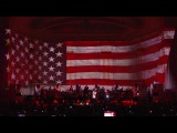 Jay Z - Public Service Announcement (Live at Carnegie Hall) (720p HD)