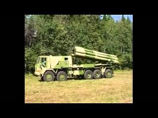 Новости Украины. Обзор нового военного оружия и техники, новости Украины