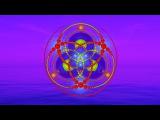 (RU) Janosh APP - Голограмма