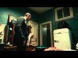 РЕШАЛА 2 - HD Версия! Смотреть фильм онлайн