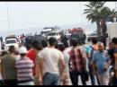 Расстрел на пляже в Тунисе... За организацией стоит ИГИЛ.. новости из Сирии сегодня.